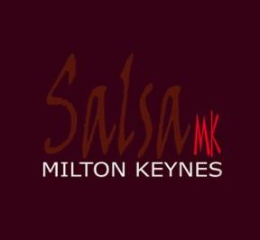 Salsa Milton Keynes-square
